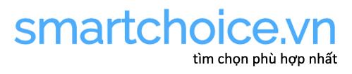 Smartchoice - lựa chọn sản phẩm tốt nhất
