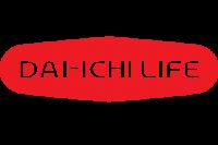 Daiichi life