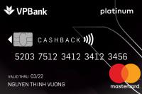 vpbank platinum priority